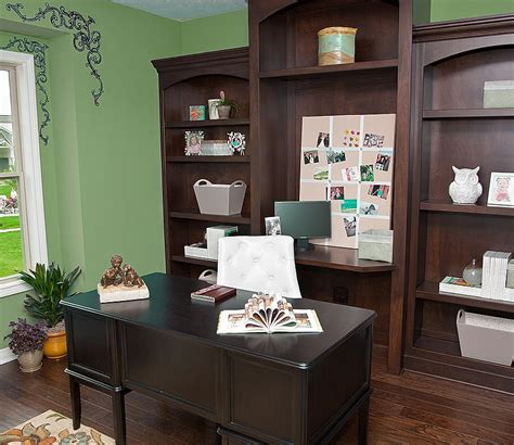home office paint colors home design inside