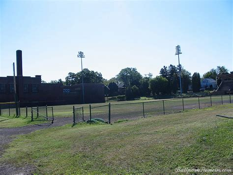 erie field and erie field and 28 images 187 erie s ainsworth field baseball archaeology in a minor erie