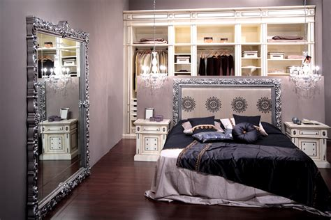big mirror for bedroom how to make your small bedroom look bigger designing idea