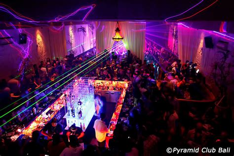 bali club nightlife jetsetting in style bali style etcetera