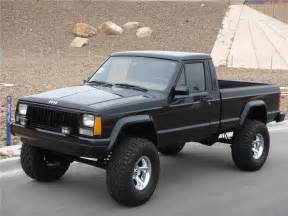 Jeep Mj Jeep Comanche Mj On Jeeps Jeep And