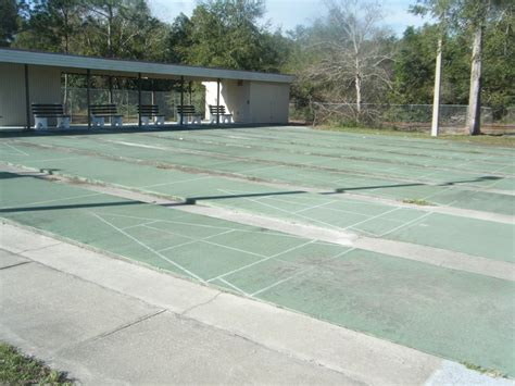 lighted basketball courts near me basketball scores