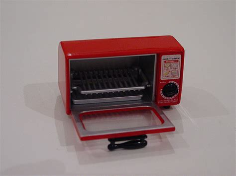 Colored Toaster Ovens special colored set toaster oven s kitchen