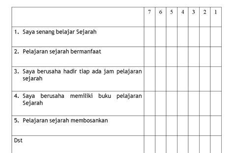 biografi soekarno bahasa sunda contoh biografi bahasa sunda singkat contoh 36