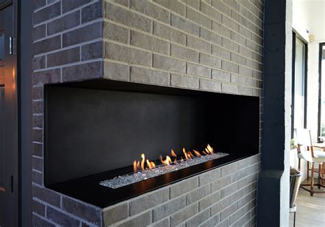 modern vent free fireplace h series by european home modern corner fireplace vent