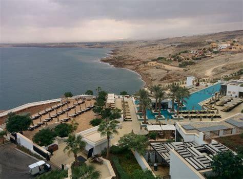 resort dead sea dead sea resort spa updated 2017 reviews price