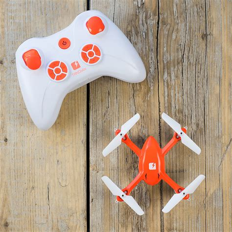 Skeye Mini Drone skeye mini drone with hd trndlabs