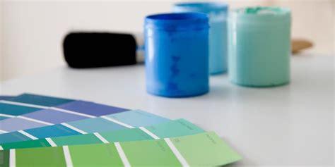 designer paint colors 2017 pantone home color palettes for 2017 popular home color
