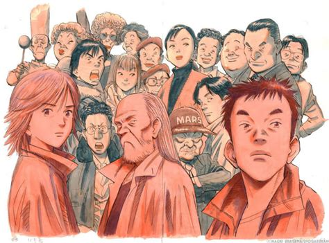 century boy books that should be a 20th century boys