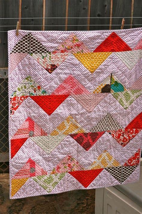 git quilt tutorial 17 best images about quilts 3 on pinterest quilt designs