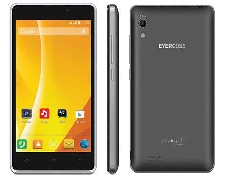 Jual Baterai Hp Tahan Lama 7 hp android baterai tahan lama harga murah detekno