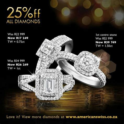 22 best images about rings on pinterest celebrations a love and sparkling diamond