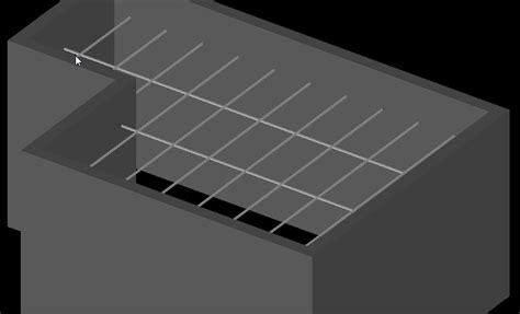 pattern grid revit revit oped ceiling grid in navisworks