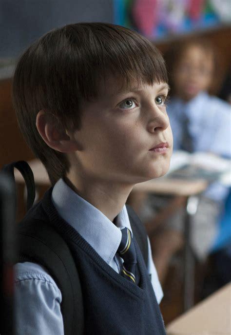 14 year boys actors 2014 foto de jaeden lieberher um santo vizinho foto jaeden