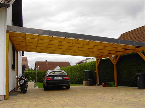 carport bayern carports bavaria sonnenschutz