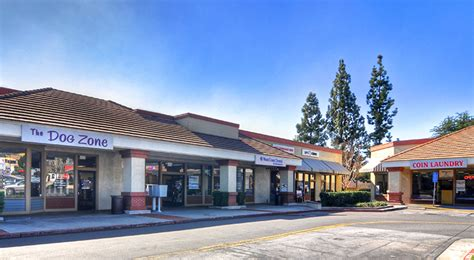 monrovia leasing opportunities foothill park plaza