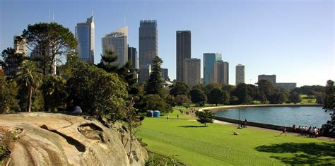royal botanic gardens sydney restaurant royal botanic gardens sydney virtualvisitorsydney