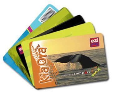 sell phone cards from your debit machine in toronto on general services cansellall - Sell Gift Card Machine