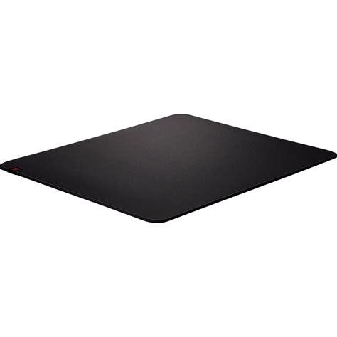 Zowie Mousepad Medium zowie p sr medium soft surface mousepad schwarz