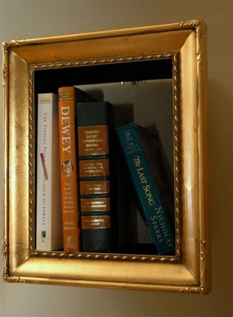 picture framing books 17 best images about framed up on things to