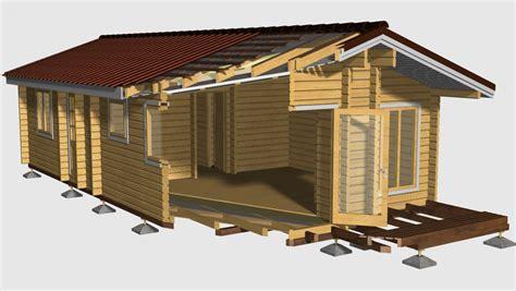 log cabin manufacturers mobile log homes finlog mobile log cabin manufacturers