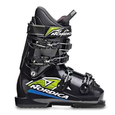 nordica ski boots nordica dobermann team ski boots boys 2015 evo outlet