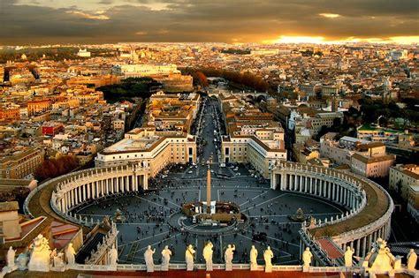 da vedere 10 cose da vedere a roma storiaviva viaggi