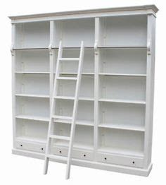 Bookcases Ideas White Bookcases Free Shipping Wayfair Large White Bookcases