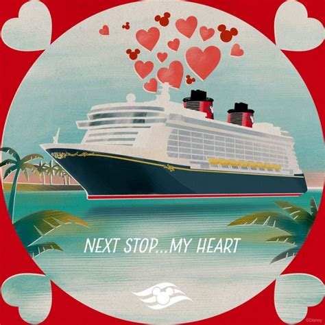 Disney E Gift Card - download disney cruise line valentine s day e cards disney parks blog