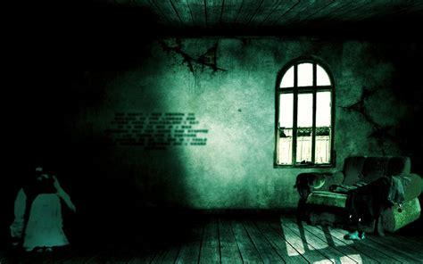 ghost room by mrzrich on deviantart