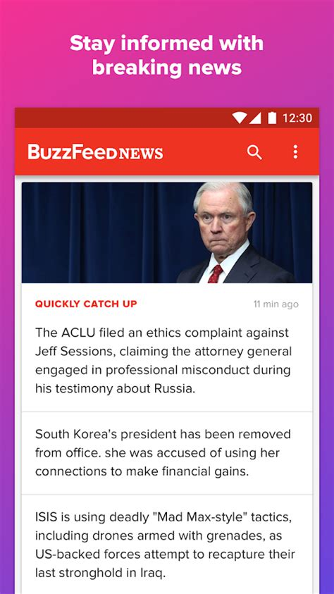 quiz questions news buzzfeed news tasty quizzes apk download android news