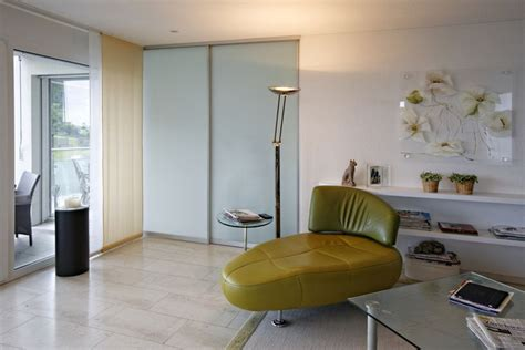 schöne schlafzimmermöbel paravent kiefer wohnzimmer surfinser