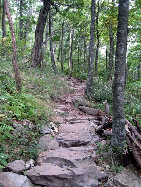 appalachian trail section hike planner 33 best appalachian trail shelters images on pinterest