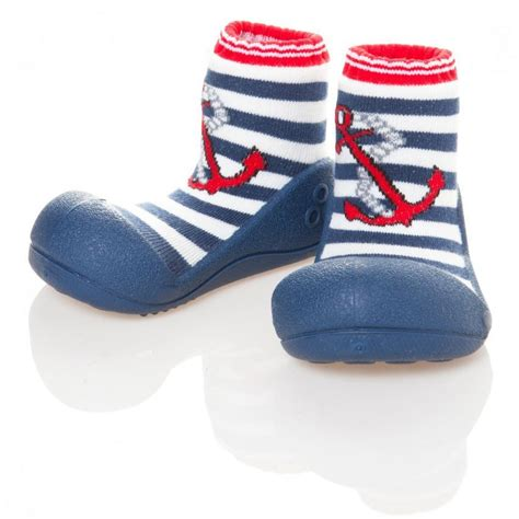 baby sock shoes baby sock shoes 28 images puket socks they look like
