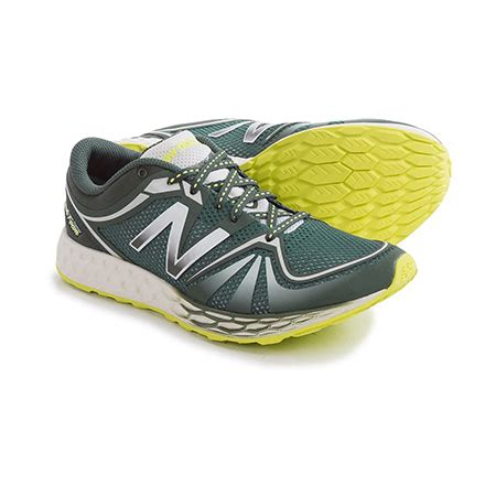 new balance womens running shoes reviews new balance 822 running shoes reviews