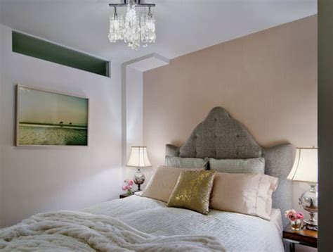 superb Beds For Small Apartments #4: Elegant-Small-Studio-Apartment_2.jpg