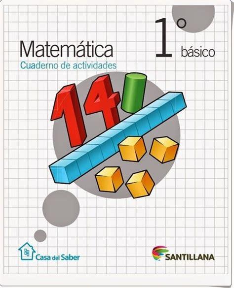 mi cuaderno montessori 3 a 241 os editorial timun mas 9788408154990 cuaderno de matematicas kinder para ni os cuaderno de mi pueblo educativo julio 2014