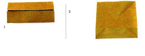 Origami Fireworks Diagram - fireworks origami diagram of the modules