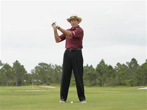 youtube david leadbetter golf swing watch full swing keys david leadbetter the a swing grip
