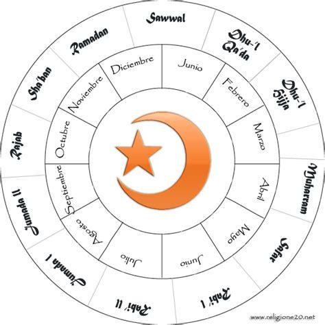 Calendario Persa Bienvenidos A Mi Calendario De Civilizaciones