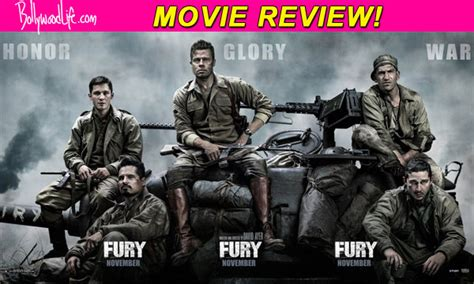 film fury bagus ga review movie fury driverlayer search engine