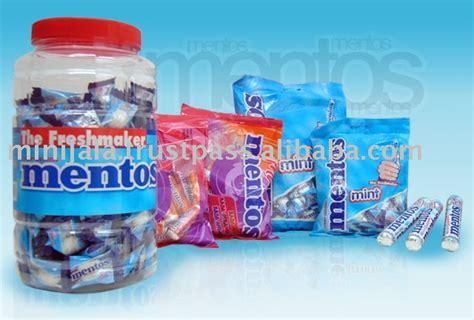 Alas Setrika By Niaga Jaya mentos suppliers exporters on 21food