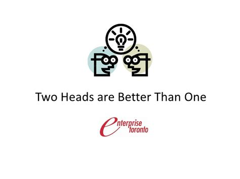 Two Boyfriends Are Better Than One by Two Heads Are Better Than One Freelancec2012