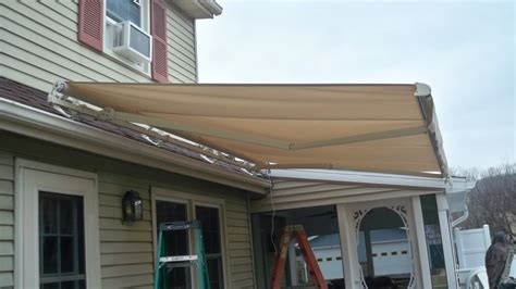 sunsetter awnings dealers recent posts
