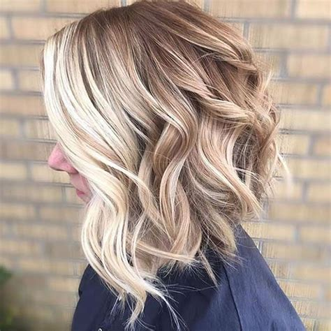 hairstyles 2017 balayage 2018 balayage ombre bob haircuts and hairstyles page 4 of 4