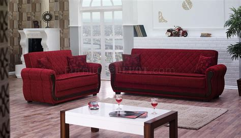 park sofa bed park ave sofa bed in fabric by empire w optional loveseat