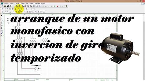 capacitor permanente motor monofásico motor monofasico con capacitor 28 images motor monofasico capacitor permanente motores voges