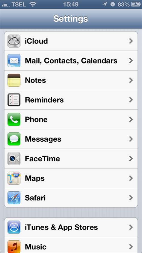 email hosting indonesia konfigurasi e mail untuk iphone web hosting murah