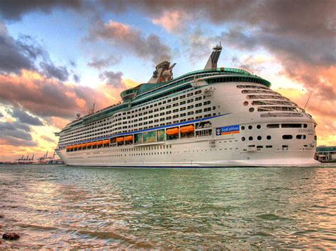royal caribbean free hd wallpaper royal caribbean cruise 6