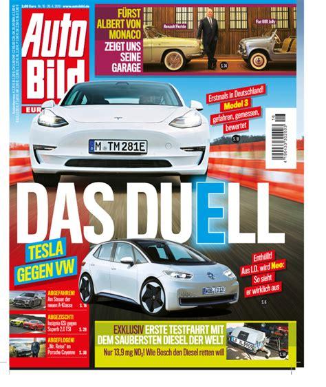 Autobild Cover by Erste Fahrt In Der A Klasse Hey Mercedes Alles Richtig